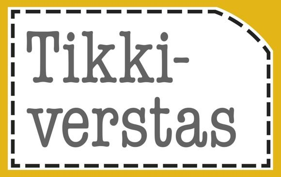 Verhoilu ja entisöinti Jyväskylä